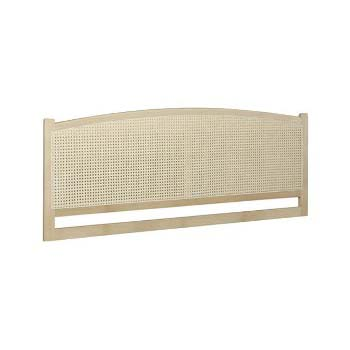 Rattan And Cane Headboards For Divan Beds